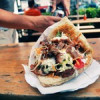 How to order a Döner Kebap in Berlin