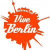 Berlin Tour Guide