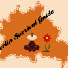 Berlin Survival Guide part three – More bang for your Buck!