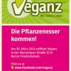 Go Veggie in Berlin Friedrichshain