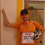 U inn Berlin Hostel Friedrichshain Marathon Berlin