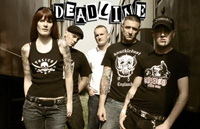 U-inn-Berlin-Hostel-Punk-and-Disorderly-Dead-Line