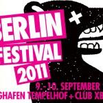 U inn Berlin Hostel Berlin Festival 2011
