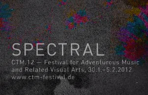 U-in-Berlin-Hostel-CTM.12- Spectral-Festival-Berlin