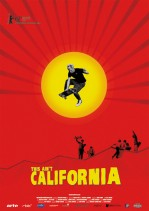 This Ain't California – a GDR Skateboard documentary