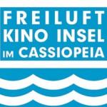 U inn Berlin Hostel freiluftkino cassiopeia