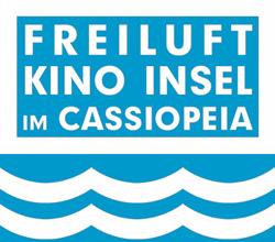 Freiluftkino Cassiopeia