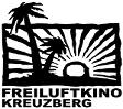 U inn Berlin Hostel freiluftkino kreuzberg