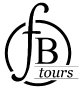 Finding Berlin Tours