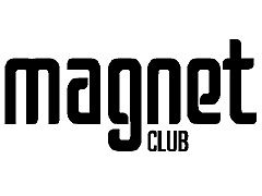 U inn Berlin Hostel Friedrichshian Magnet Club