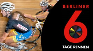 Sechstagerennen BerlinSechstagerennen Berlin