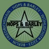 hops and barleys Berlin Friedrichshian