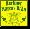 Berlin Marcus Bräu