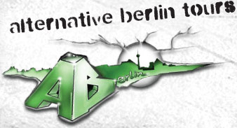 Alternative Berlin Underground Tour