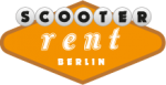 Rent a Scooter Berlin
