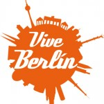 Vive Berlin Tour