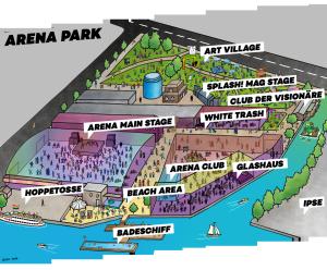 festivalmap (1)