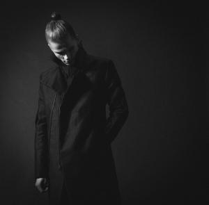 AleksKurkowski_AW14_03