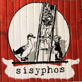 music sisyphos